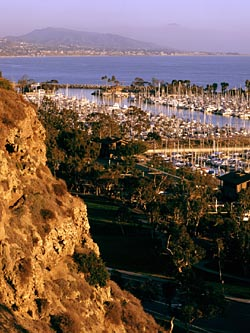 Dana Point Harbor - Attractions/Entertainment, Reception Sites, Cruises/On The Water - Dana Point Harbor Dr, Dana Point, CA, 92629, US